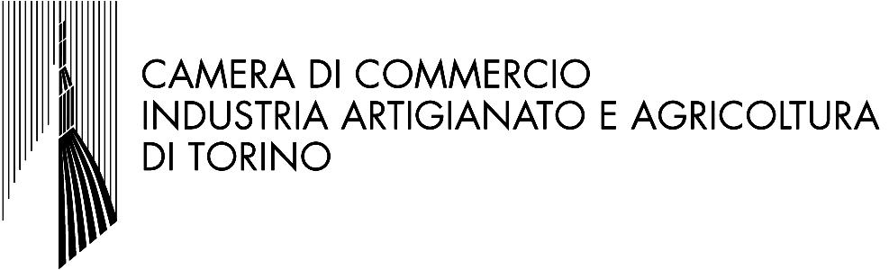 Camera di commercio de Torino