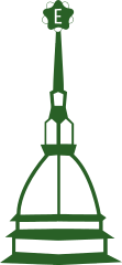 108-a Universala Kongreso de Esperanto